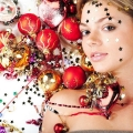 novogodnee-nastroenie-na-vashem-rabochem-stole-16