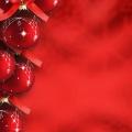 novogodnee-nastroenie-na-vashem-rabochem-stole-17