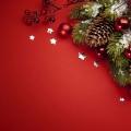 novogodnee-nastroenie-na-vashem-rabochem-stole-18