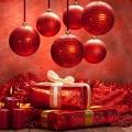 novogodnee-nastroenie-na-vashem-rabochem-stole-19