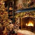 novogodnee-nastroenie-na-vashem-rabochem-stole-2