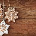 novogodnee-nastroenie-na-vashem-rabochem-stole-20