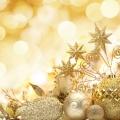 novogodnee-nastroenie-na-vashem-rabochem-stole-21