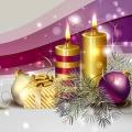 novogodnee-nastroenie-na-vashem-rabochem-stole-22