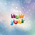 novogodnee-nastroenie-na-vashem-rabochem-stole-23