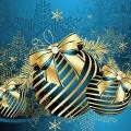 novogodnee-nastroenie-na-vashem-rabochem-stole-24
