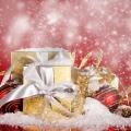 novogodnee-nastroenie-na-vashem-rabochem-stole-25