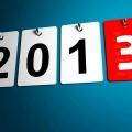 novogodnee-nastroenie-na-vashem-rabochem-stole-27