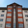 жилой комплекс Львовский в пригороде Киева 3