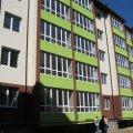 жилой комплекс Львовский в пригороде Киева 4