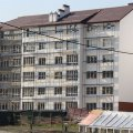 жилой комплекс Львовский в пригороде Киева 6