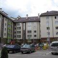 жилой комплекс Львовский в пригороде Киева 8