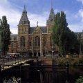 ocharovatel-ny-j-i-dostupny-j-gorod-amsterdam-11