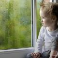 optimal-ny-e-parametry-okna-dlya-detskoj-komnaty-4