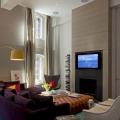 original-naya-kvartira-v-stile-loft-11