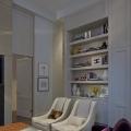 original-naya-kvartira-v-stile-loft-12
