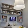 original-naya-kvartira-v-stile-loft-4