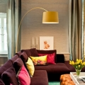 original-naya-kvartira-v-stile-loft-6