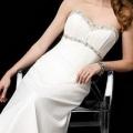 original-ny-e-svadebny-e-plat-ya-v-grecheskom-stile-23