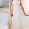 original-ny-e-svadebny-e-plat-ya-v-grecheskom-stile-25