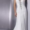 original-ny-e-svadebny-e-plat-ya-v-grecheskom-stile-26