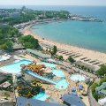 в Анапе летом - Черноморская сказка 10