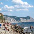 в Анапе летом - Черноморская сказка 12