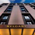 Bulgari в Милане - изысканная роскошь от знаменитого модного дома 10