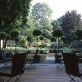 Bulgari в Милане - изысканная роскошь от знаменитого модного дома 12
