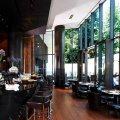 Bulgari в Милане - изысканная роскошь от знаменитого модного дома 13