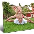 pechat-foto-bol-shih-formatov-sovety-i-rekomendatsii-10