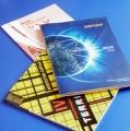 pechat-katalogov-kak-e-ffektivny-j-vid-reklamy-3