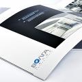 pechat-katalogov-kak-e-ffektivny-j-vid-reklamy-4