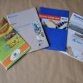 pechat-katalogov-kak-e-ffektivny-j-vid-reklamy-7