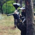 pejntbol-vojna-bez-zhertv-1