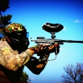 pejntbol-vojna-bez-zhertv-2