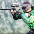 pejntbol-vojna-bez-zhertv-3