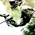 pejntbol-vojna-bez-zhertv-4