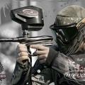 pejntbol-vojna-bez-zhertv-6