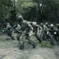 pejntbol-vojna-bez-zhertv-7