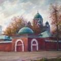 pejzazhi-podmoskov-ya-na-kartinah-yaroslava-tsiko-1