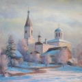pejzazhi-podmoskov-ya-na-kartinah-yaroslava-tsiko-2