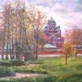 pejzazhi-podmoskov-ya-na-kartinah-yaroslava-tsiko-3