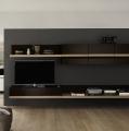plazmenny-e-televizory-v-inter-ere-vashego-doma-10