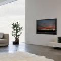 plazmenny-e-televizory-v-inter-ere-vashego-doma-11