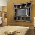 plazmenny-e-televizory-v-inter-ere-vashego-doma-12