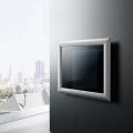 plazmenny-e-televizory-v-inter-ere-vashego-doma-14