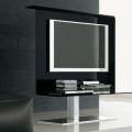 plazmenny-e-televizory-v-inter-ere-vashego-doma-15