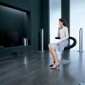 plazmenny-e-televizory-v-inter-ere-vashego-doma-21