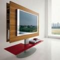 plazmenny-e-televizory-v-inter-ere-vashego-doma-22